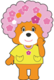 kumin01.pngのサムネイル画像